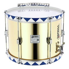Lefima MP-TMS-1412- MH Parade Drum