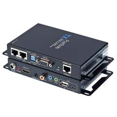 PureLink HDMI CatX HDBaseT Ext HD60