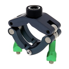 9.solutions Large Tube Mount 30-60mm