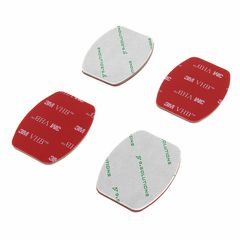 9.solutions Adhesive Tape (set of 4)