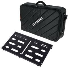 Mono Cases Pedalboard Medium Black