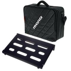 Mono Cases Pedalboard Small Black