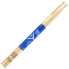 Vater 3AW Power Hickory Wood