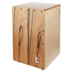 Thomann TCA 501R Multi Cajon