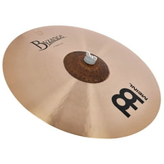 "Meinl 21"" Byzance Polyphonic Ride"