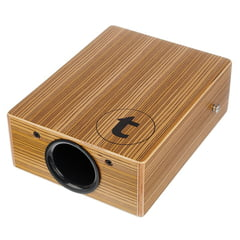 Thomann TCA Travel Cajon