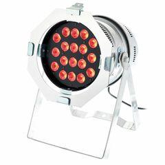 Stairville LED Par 64 CX-6 HEX 18 B-Stock