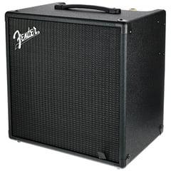 Fender Rumble Studio 40