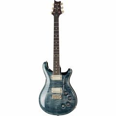 PRS DGT Moons FW Faded Whale Blue