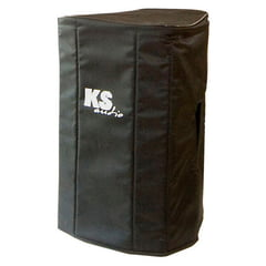 KS audio CPD B Cover