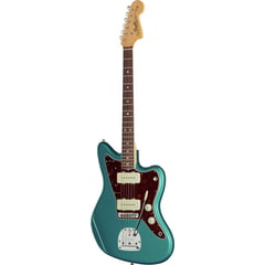Fender AM Original 60 Jazzmaster OCT