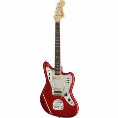 Fender AM Original 60 Jaguar CAR