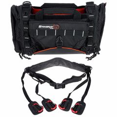 K-Tek Stingray KSTGJ Junior Bundle