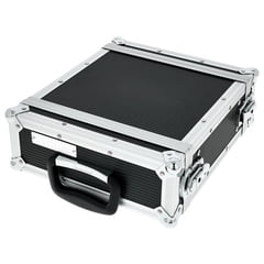 "Flyht Pro Eco Rack 9,5"" 2U Double Door"