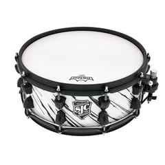 "SJC Drums 14""x5,5"" Tré Cool Snare"