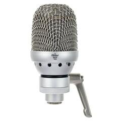 Ehrlund Microphones EHR-M1
