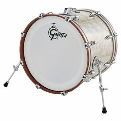 "Gretsch 20""x16"" Renown Maple BD -VP"