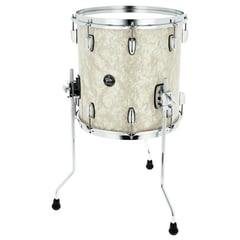 "Gretsch 14""x14"" FT Renown Maple -VP"
