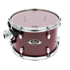 "Pearl 12""x08"" Export Tom Tom #704"