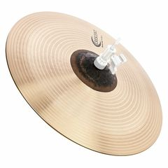 "Crescent 14"" Element Hi-Hat"