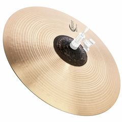 "Crescent 15"" Element Hi-Hat"