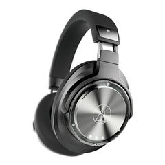 Audio-Technica ATH-DSR9BT B-Stock