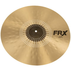 "Sabian 17"" FRX Crash"