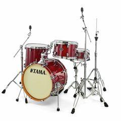 Tama Silverstar Jazz -DCW