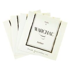 Warchal Amber Violin 4/4 LP