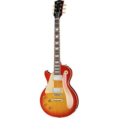 Gibson LP 58 Standard WC LH Gloss