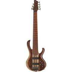Ibanez BTB747-NTL 7 String