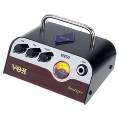 Vox MV 50 Boutique