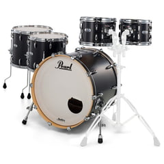 Pearl Masters Maple Compl. 5pc #339