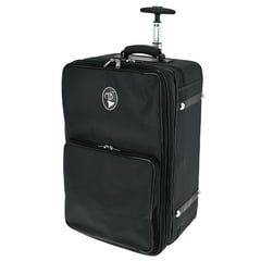 Marcus Bonna Travel Case for Trumpet