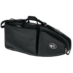 Marcus Bonna MB-07L Case for Bassoon
