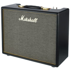 Marshall Origin 5C Combo B-Stock