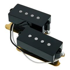 Fender V-Mod P-Bass Pickup