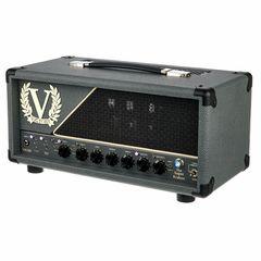 Victory Amplifiers VX100 Super Kraken Hea B-Stock