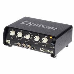 Quilter 101 Mini Head B-Stock