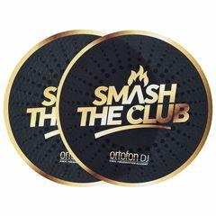 Ortofon Slipmat Club