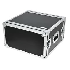 Flyht Pro Rack 6U Live 40