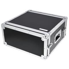 Flyht Pro Rack 5U Eco 40