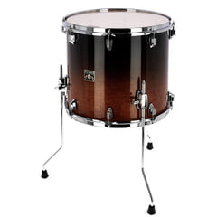 "Tama 16""x14"" Supers. Classic FT CFF"