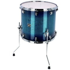 "Tama 18""x16"" Supers. Classic FT BAB"