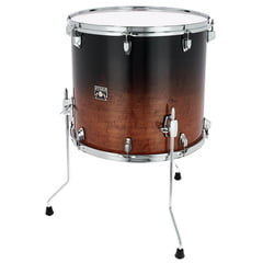 "Tama 18""x16"" Supers. Classic FT CFF"
