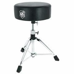 SJC Drums Foundation Drum Throne