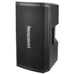 Headrush FRFR-112 Active Monito B-Stock