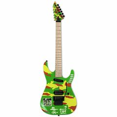 ESP LTD GL-KAMI4 Graphic