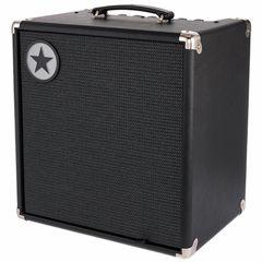Blackstar Unity 60 Bass Combo