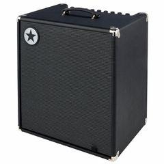 Blackstar Unity 250 Bass Combo